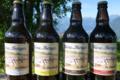 Bière du berger, la pastorale