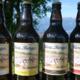 Bière du berger, la Draille