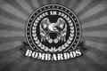 Brasserie Bombardos