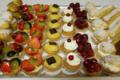 Boulangerie de l'Etoile
