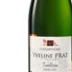 Champagne Yvelines Prat, Champagne Brut Tradition