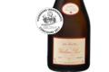 champagne Yveline Prat, Champagne Brut vieilli en fût de chêne