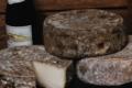 La Tomme Fermière: un fromage de tradition