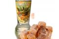 sirop de sucre de canne, Védrenne