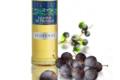 Védrenne, liqueur de prunelle