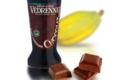 Védrenne, sirop de chocolat noir
