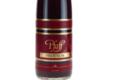 La cave des vignerons de Pfaffenheim, Pinot Noir A.O.C. Alsace