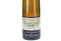 La cave des vignerons de Pfaffenheim, Steingold Pinot Gris