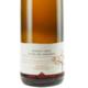 La cave des vignerons de Pfaffenheim, Le Clos des Amandiers Pinot Gris