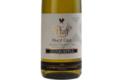 La cave des vignerons de Pfaffenheim, Zinnkoepfle Grand Cru Pinot Gris