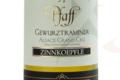 La cave des vignerons de Pfaffenheim, Zinnkoepfle Grand Cru Gewurztraminer