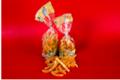 confiserie Leonard Parli, Orangettes au sucre