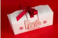 confiserie Leonard Parli, Les Gingembrettes au Chocolat Noir