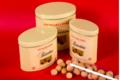 confiserie Leonard Parli, Biscotins