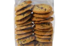 Planchot, Mini-Cookies, aux pépites de chocolat