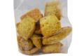 Planchot, Croquants'sel Vendéens, saveur préfou à l'ail