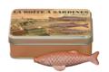 Boîte à Sardines