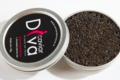Caviar d'Aquitaine, produit en Gironde. Caviar Diva.