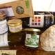 La Fermette, produits régionaux annecy