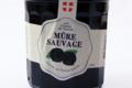 les dames de Savoie, mûre sauvage