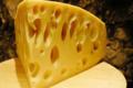 Emmental de Savoie