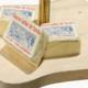Beurre au lait cru, Véritable beurre de baratte!