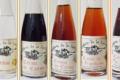 Distillerie de la Dent d'Oche, eau de vie d'abricot