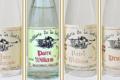 Distillerie de la Dent d'Oche , marc de Savoie