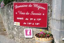 Domaine de Méjane