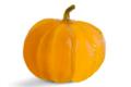 Lilamand confiseur,, melon confit entier