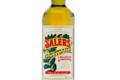 Distillerie La Salers, liqueur de gentiane 16%