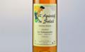 Distillerie La Salamandre, Apéritif du Soleil