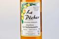 Distillerie La Salamandre, Apéritif Le Pêcher