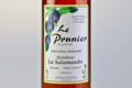 Distillerie La Salamandre, Apéritif Le Prunier