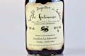 Distillerie La Salamandre, Liqueur « La Gatinoise »