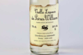 Distillerie La Salamandre, Liqueur de Poires