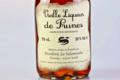 Distillerie La Salamandre, Liqueur de Prunes