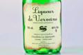 Distillerie La Salamandre, Liqueur de Verveine