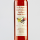 Distillerie La Salamandre, Liqueur des Consuls