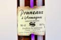 Distillerie La Salamandre, Pruneaux à l'Armagnac