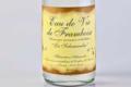 Distillerie La Salamandre, Eau de Vie de Framboises