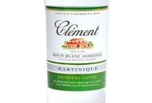 Clément Première canne GAMME BAR 40°