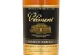 Rhum Clément, Sélect Barrel GAMME BAR 40°