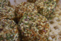 fromages frais fines herbes