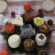 """Ferme """"Les Armaillis de l'Alpage des Freddys"""", nos fromages"""