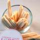 confiserie Lopez, bois cassé miel