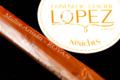 confiserie Lopez, niniche café
