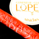 confiserie Lopez, niniche cerise
