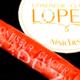 confiserie Lopez, niniche framboise