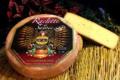 raclette de Massingy